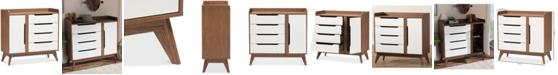 Furniture Brighton Shoe Cabinet