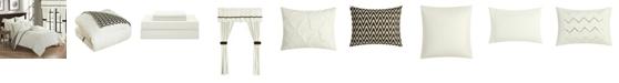 Chic Home Jacksonville 20-Pc King Comforter Set