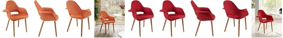 Modway Aegis Dining Armchair