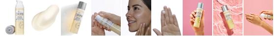 IT Cosmetics Confidence In A Gel Lotion Lightweight Moisturizer