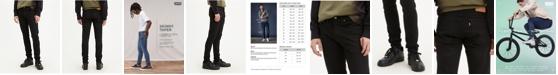 Levi's Levi's® Flex Men's Skinny Taper Jeans