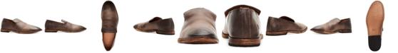Frye Men's Chris Venetian Loafers