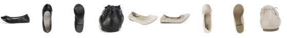 Rialto Sunnyside II Ballet Flats