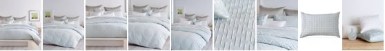 DKNY Refresh Cotton Twin Duvet Cover