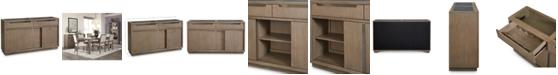 Furniture Melbourne Server