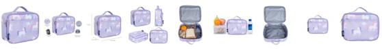 Wildkin Unicorn Lunch Box