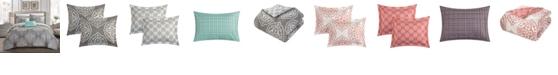 Chic Home Murano 3 Pc Twin Duvet Cover Set