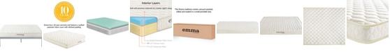 "Modway Emma 6"" Full Mattress"