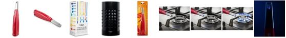 Ozeri Piezoelectric Flameless Stove Lighter