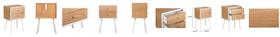 Universal Expert Abacus Side Table