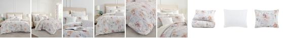 Croscill Liana King Comforter Set