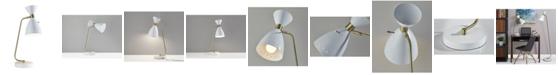 Adesso Oscar Desk Lamp