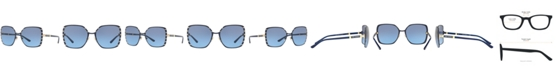 Tory Burch Sunglasses, TY6055