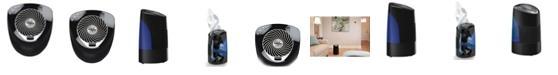 Vornado Ultra3 Ultrasonic Humidifier