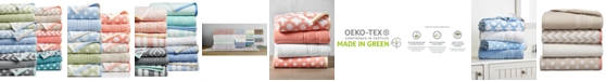 Martha Stewart Collection Spa Mix and Match Collection, Created for Macy's