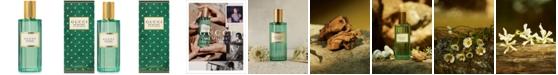 Gucci Mémoire d'une Odeur Eau de Parfum, 3.3-oz.