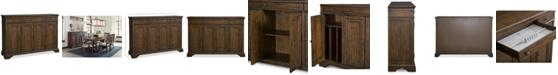 Furniture Trisha Yearwood Trisha Buffet