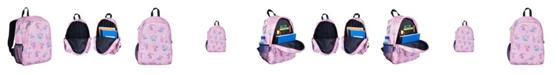 "Wildkin Fairy Princess 15"" Backpack"