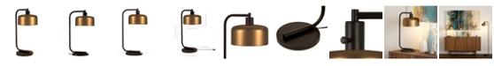 Hudson & Canal Cadmus Table Lamp