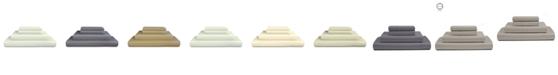 RENAURAA Comfort American Pima Full Sheet Set