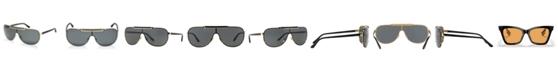 Versace Sunglasses, VE2140