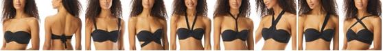 Coco Reef Bra-Sized Convertible Underwire Bikini Top