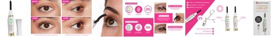 Grande Cosmetics GrandeLASH-LIFT Heated Lash Curler