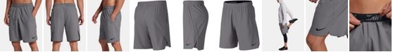 "Nike Men's Flex 8"" Shorts"