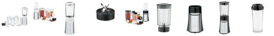 Cuisinart CPB-300 Compact Portable Blender