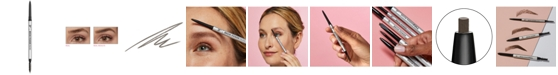 IT Cosmetics Brow Power Micro Universal Defining Eyebrow Pencil