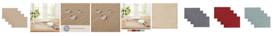 Town & Country Living Harper Placemats, Set of 4