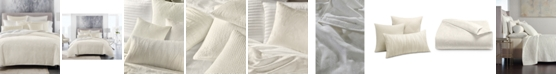 Hotel Collection Artisan Bedding Collection, Created for Macy's