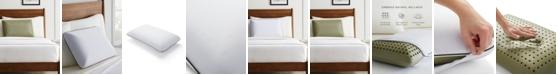 CBD Sleep Botanically Infused CBD Memory Foam Pillow