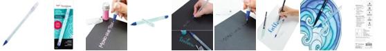 Tombow MONO Glue Pen, 1-Pack