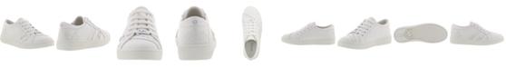 Michael Kors Toddler, Little & Big Girls Jem Pepper Sneaker