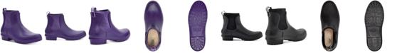 UGG® Women's Chevonne Rain Boots
