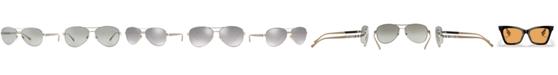 Burberry Sunglasses, BE3080