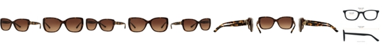 Tory Burch Sunglasses, TY7086
