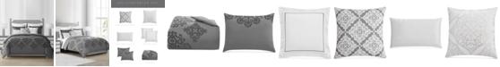 Lacourte Tierra 8-Pc. Comforter Sets
