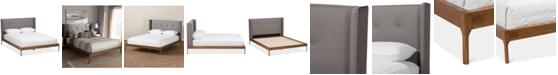 Furniture Corletta Queen Bed