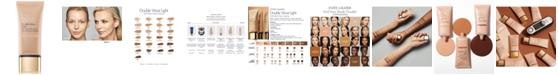 Estee Lauder Double Wear Light Soft Matte Hydra Makeup, 1-oz.