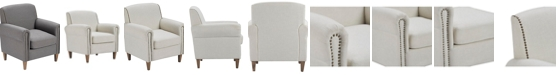 Finch Elmhurst Accent Chair