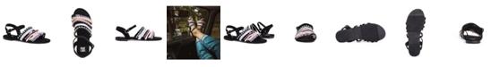 Muk Luks Women's Ariza Sandals