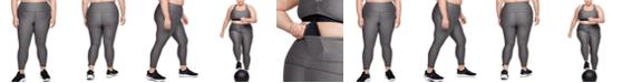 Under Armour Plus Size HeatGear® Leggings