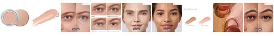 BECCA Cosmetics Under Eye Brightening Corrector