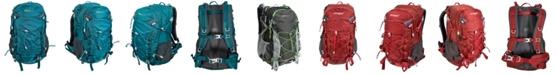 Ecogear Snow Leopard 40L Hiking Backpack