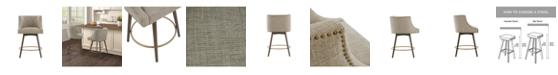 Furniture Mateo Counter Stool
