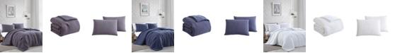 URBN CHIC Annika Gauze 3 Piece Comforter Set, King