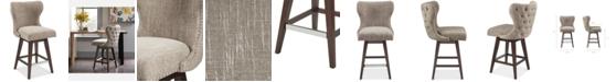 Furniture Jetson Counter Stool
