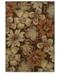 Oriental Weavers CLOSEOUT! Rugs, Pember 5991N Saffron